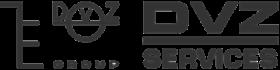 DVZ SERVICES GMBH