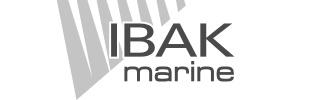 IBAK HELMUT HUNGER GMBH & Co. KG