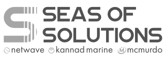 SEAS OF SOLUTIONS LTD