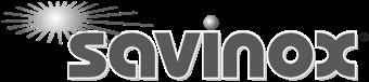 SAVINOX S.R.L.