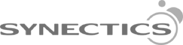 SYNECTIC SYSTEMS GROUP