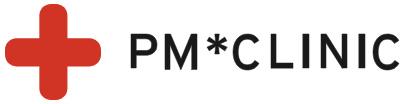 PM clinic